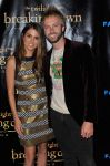 Celebrities Wonder 13179699_comic-con-breaking-dawn_Nikki Reed 2.jpg