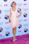 Celebrities Wonder 13554155_taylor-swift-2012-teen-choice-awards_1.jpg
