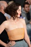 Celebrities Wonder 13666048_Dark-Knight-Rises-London-premiere_Marion Cotillard 5.jpg