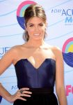 Celebrities Wonder 13668986_nikki-reed-teen-choice-awards-2012_7.jpg