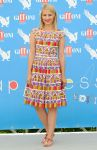Celebrities Wonder 14387766_dianna-argon-2012-Giffoni-Film-Festival_5.jpg