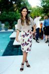 Celebrities Wonder 14961679_Dannijo-Tucker-tea-party_Jordana Brewster.jpg