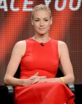 Celebrities Wonder 15273727_dexter-panel_Yvonne Strahovski 2.jpg