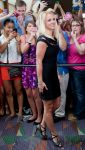 Celebrities Wonder 15457017_britney-spears-x-factor_4.jpg