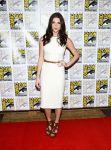 Celebrities Wonder 16335284_comic-con-breaking-dawn-panel_Ashley Greene 1.jpg