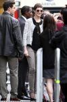 Celebrities Wonder 16687453_anne-hathaway-bbc-radio-1_5.jpg