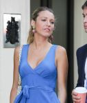 Celebrities Wonder 17519205_blake-lively-set-gossip-girl_7.jpg