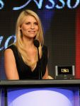 Celebrities Wonder 17856065_claire-danes-Television-Critics-Association-Awards_2.jpg