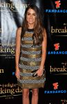 Celebrities Wonder 1807434_comic-con-breaking-dawn_Nikki Reed 3.jpg