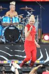Celebrities Wonder 1845628_gwen-stefani-good-morning-america_4.jpg