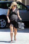 Celebrities Wonder 1856747_pregnant-reese-witherspoon_4.jpg