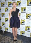 Celebrities Wonder 18950047_jennifer-morrison-comic-con_2.jpg