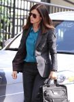 Celebrities Wonder 19598450_sandra-bullock-set_6.jpg