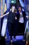 Celebrities Wonder 19660136_emma-stone-El-Hormiguero_6.jpg