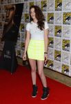 Celebrities Wonder 20133399_comic-con-breaking-dawn-panel_2.jpg