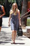 Celebrities Wonder 20402778_amanda-seyfried-hollywood_1.jpg