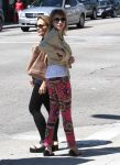Celebrities Wonder 20552252_emma-roberts-la_4.jpg