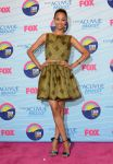 Celebrities Wonder 21815703_zoe-saldana-2012-teen-choice-awards_1.jpg