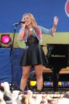 Celebrities Wonder 21980942_demi-lovato-good-morning-america_3.jpg