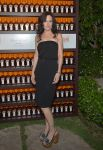 Celebrities Wonder 22480585_Cointreau-Poolside-Soirees-Launch_Mary-Louise Parker 1.jpg