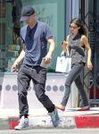 Celebrities Wonder 2272282_Rachel-Bilson-Hayden-Christensen_4.jpg