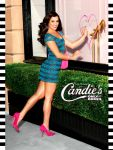 Celebrities Wonder 22782927_lea-michele-candies_1.jpg