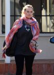 Celebrities Wonder 23203049_hilary-duff_7.jpg
