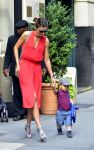 Celebrities Wonder 2329166_miranda-kerr-red-dress_2.jpg