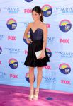 Celebrities Wonder 23551826_nikki-reed-teen-choice-awards-2012_4.jpg