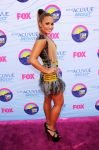 Celebrities Wonder 23665796_demi-lovato-2012-teen-choice-awards_6.jpg