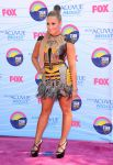 Celebrities Wonder 2402144_demi-lovato-2012-teen-choice-awards_1.jpg