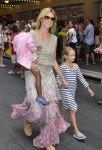 Celebrities Wonder 24523006_heidi-klum-children_7.jpg
