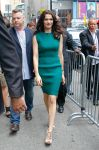 Celebrities Wonder 2462207_rachel-weisz-good-morning-america_4.jpg