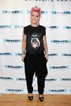 Celebrities Wonder 2462904_pink-SiriusXM_1.jpg