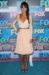 Celebrities Wonder 24941244_fox-all-star-party_1.jpg