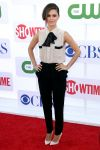 Celebrities Wonder 25641598_CW-CBS-Showtime-Summer-TCA-Party_1.jpg
