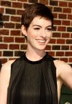 Celebrities Wonder 2648302_anne-hathaway-letterman_6.jpg