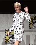 Celebrities Wonder 26721642_Oz-The-Great-and-Powerful-Comic-Con_3.jpg