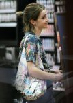 Celebrities Wonder 26893216_emma-watson_5.jpg