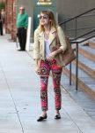 Celebrities Wonder 27289361_emma-roberts-la_1.jpg