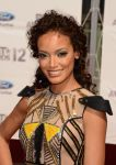 Celebrities Wonder 27436829_2012-bet-awards_Selita Ebanks 2.jpg