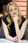 Celebrities Wonder 27930135_emma-stone-El-Hormiguero_8.jpg