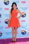 Celebrities Wonder 2814929_lucy-hale-teen-choice-2012_4.jpg