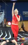 Celebrities Wonder 28462786_gwen-stefani-good-morning-america_3.jpg
