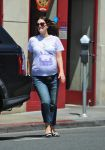 Celebrities Wonder 28971760_pregnant-drew-barrymore_1.jpg