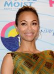 Celebrities Wonder 28977838_zoe-saldana-2012-teen-choice-awards_8.jpg
