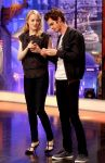 Celebrities Wonder 28983819_emma-stone-El-Hormiguero_2.jpg
