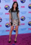 Celebrities Wonder 29234620_miranda-cosgrove-teen-choice-awards_1.jpg