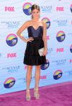 Celebrities Wonder 29319301_nikki-reed-teen-choice-awards-2012_2.jpg