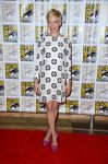 Celebrities Wonder 29363378_Oz-The-Great-and-Powerful-Comic-Con_1.jpg